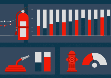 What Data Should You Look at Beyond NFPA Standards?